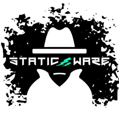 about static-ware